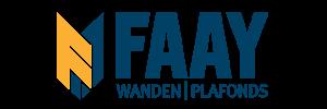 faay-logo