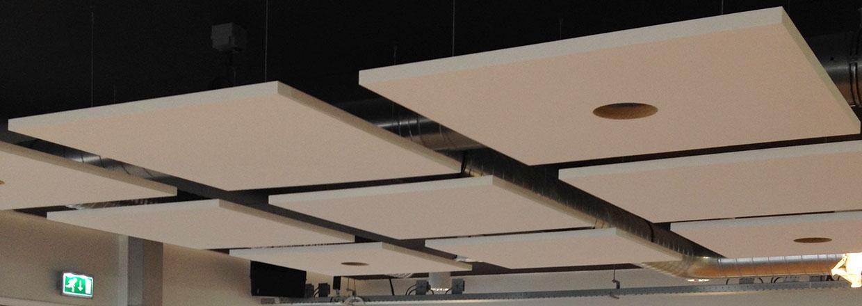 akoestiek-plafond