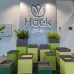 Firma Hoek – Rijnsburg