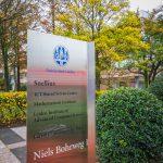 Snellius – Universiteit Leiden