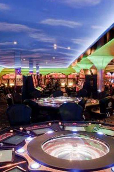 50rond-gipsplaten-en-spiegelplafonds-casino-hoofddorp-merkur